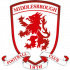 Middlesbrough FC U18