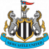 Newcastle United U18