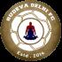 Sudeva Delhi FC