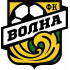 Volna Kovernino