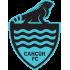 Cancún FC