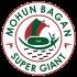 ATK Mohun Bagan FC