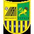 Metalist Kharkiv (2020)