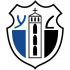 Ypiranga Clube (AP)