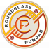 RoundGlass Punjab FC