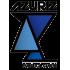 Azuriz Futebol Clube (PR)