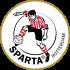 Sparta Rotterdam 2