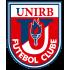 UNIRB FC