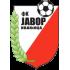 FK Javor-Matis Ivanjica