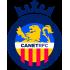 Canet Roussillon FC