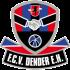 FCV Dender EH