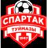 Spartak Tuymazy