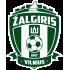 FK Zalgiris Vilnius UEFA U19