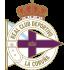 Deportivo de La Coruña UEFA U19