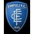 FC Empoli UEFA U19
