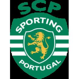 Sporting Lissabon U19