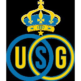 Royale Union Saint Gilloise U21