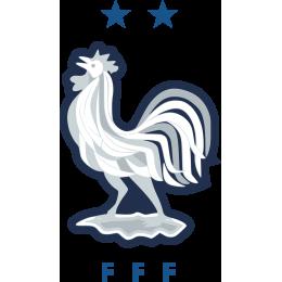 Frankreich U16