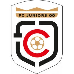 FC Pasching Youth