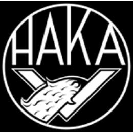 ФК Хака