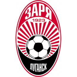 Zorya Lugansk II