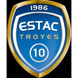 ES Troyes AC U19
