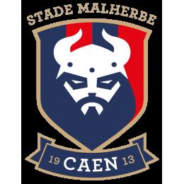 SM Caen Onder 19
