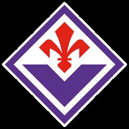 AC Florenz Jugend