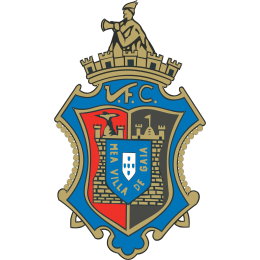 Vila FC