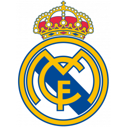 Real Madrid Juvenil C