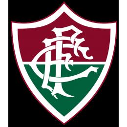 Fluminense Football Club B