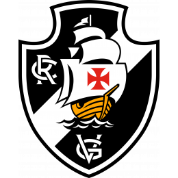 Vasco da Gama Rio de Janeiro U20