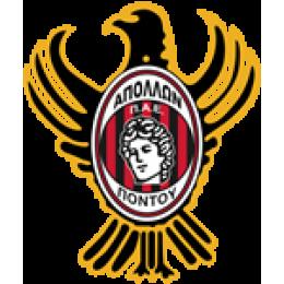 Apollon Pontou U19