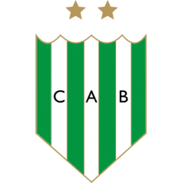 Club Atlético Banfield II