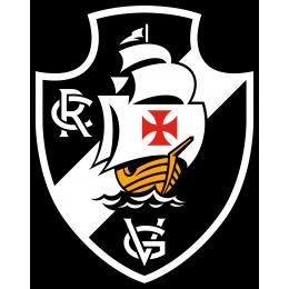 Vasco da Gama Rio de Janeiro U17