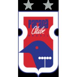 Paraná Clube U20