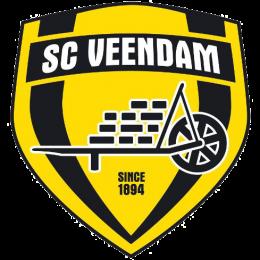 SC Veendam U19