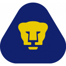 UNAM Pumas Premier
