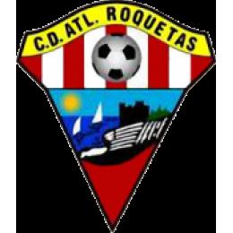 Roquetas CF