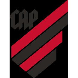 Club Athletico Paranaense B