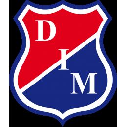 Independiente Medellín U20