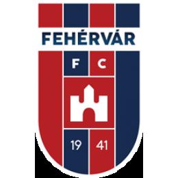 MOL Fehérvár FC U19