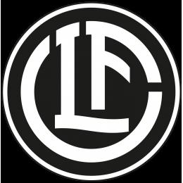 FC Lugano U21