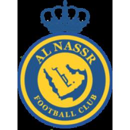 Al-Nassr Riad