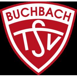 TSV Buchbach II