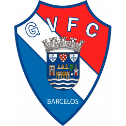 Gil Vicente FC B