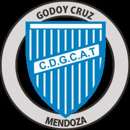 Club Deportivo Godoy Cruz U20