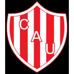 Club Atlético Unión U20