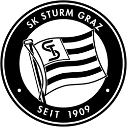 SK Sturm Graz Youth