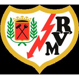 Rayo Vallecano U19